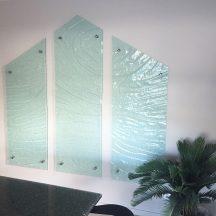 Decorative-Designed-Acrylic-Panel-Lava